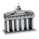Brandenburger Tor metallbyggesett thumbnail